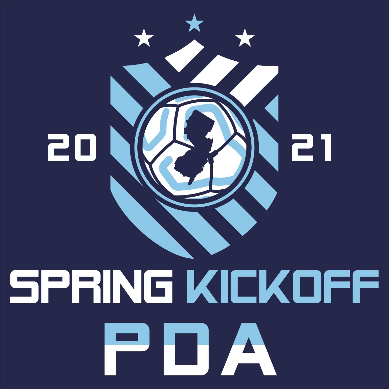 UCFC Has Strong Showing at PDA Spring KO